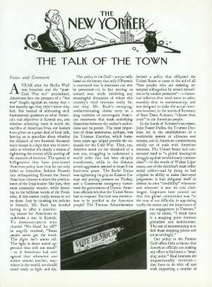 November 19, 1990 P. 43