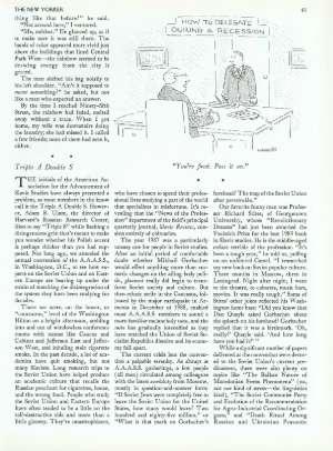 November 19, 1990 P. 44