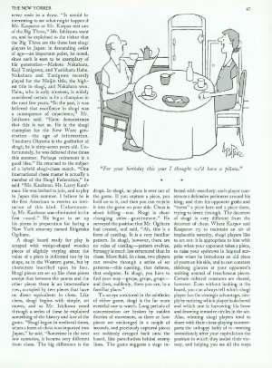 November 19, 1990 P. 46