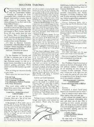 November 19, 1990 P. 49