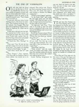 November 19, 1990 P. 50