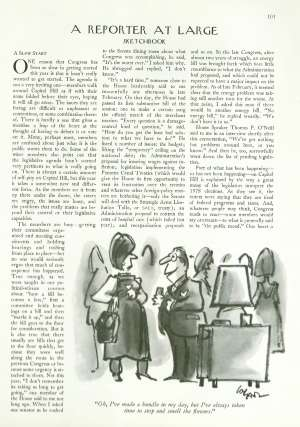 April 9, 1979 P. 101