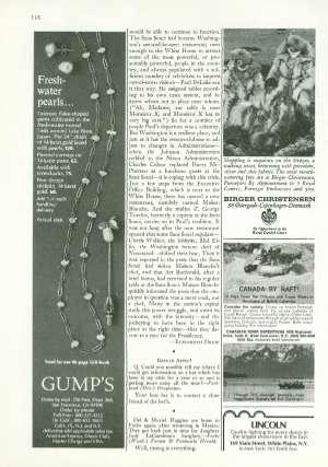 April 9, 1979 P. 119