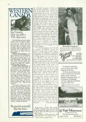 April 9, 1979 P. 125