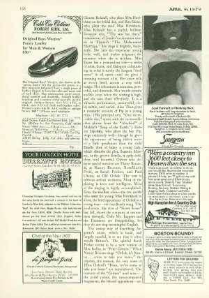 April 9, 1979 P. 129