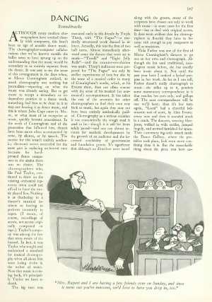 April 9, 1979 P. 147