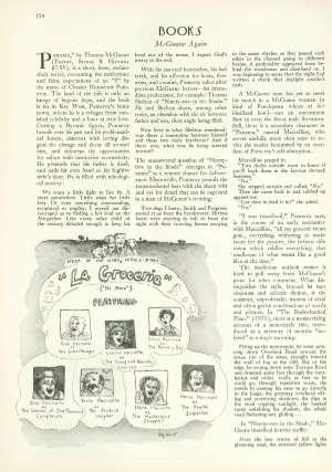 April 9, 1979 P. 154