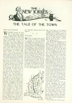 April 9, 1979 P. 31