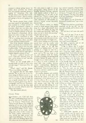 April 9, 1979 P. 33