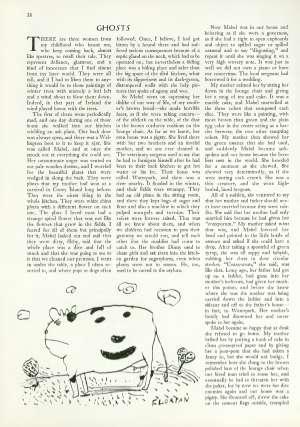 April 9, 1979 P. 38