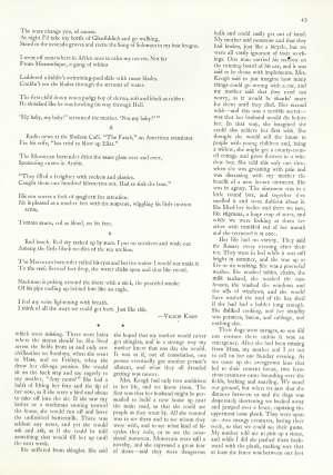 April 9, 1979 P. 42