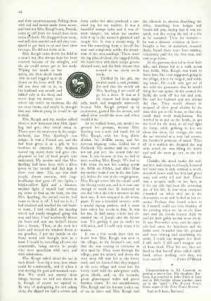 April 9, 1979 P. 45
