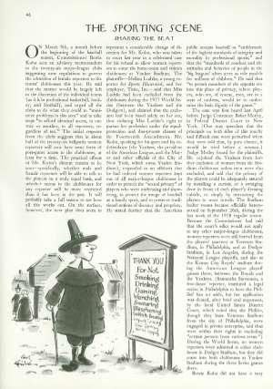 April 9, 1979 P. 46