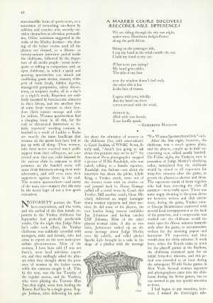 April 9, 1979 P. 48