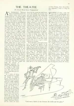 April 9, 1979 P. 97