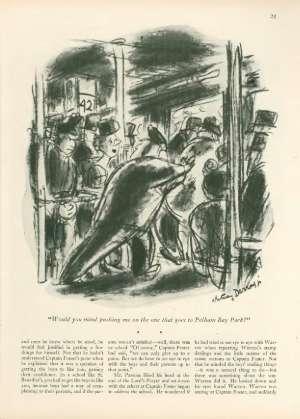 December 21, 1946 P. 22