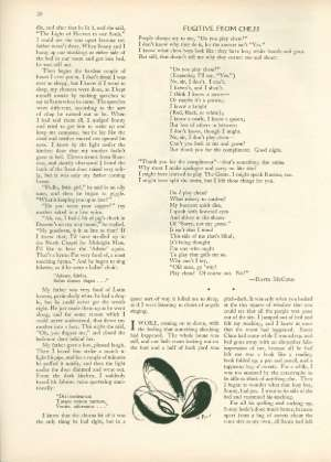 December 21, 1946 P. 28