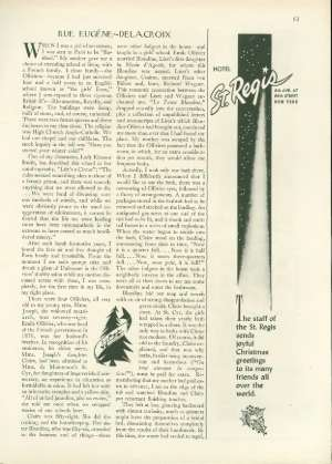 December 21, 1946 P. 63
