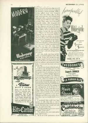 December 21, 1946 P. 67