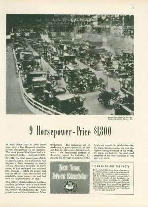 December 21, 1946 P. 78