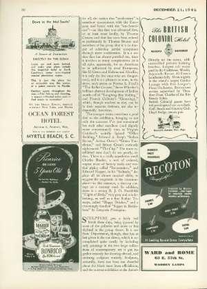 December 21, 1946 P. 81