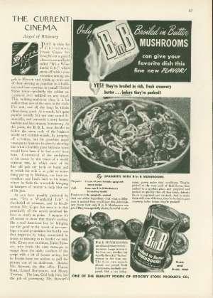 December 21, 1946 P. 87