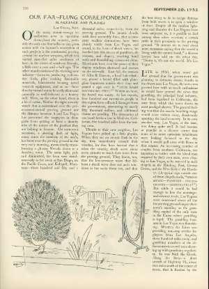 September 20, 1952 P. 100