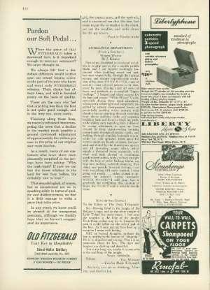 September 20, 1952 P. 119