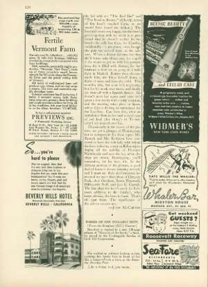 September 20, 1952 P. 121