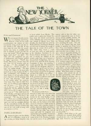 September 20, 1952 P. 29