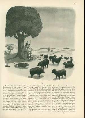 September 20, 1952 P. 30
