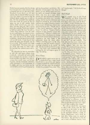 September 20, 1952 P. 32