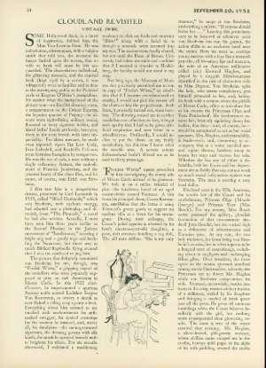 September 20, 1952 P. 34