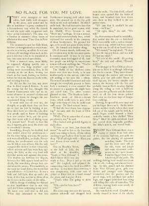 September 20, 1952 P. 37