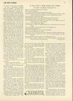 September 20, 1952 P. 39