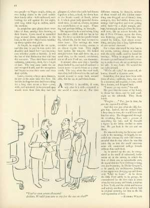 September 20, 1952 P. 45