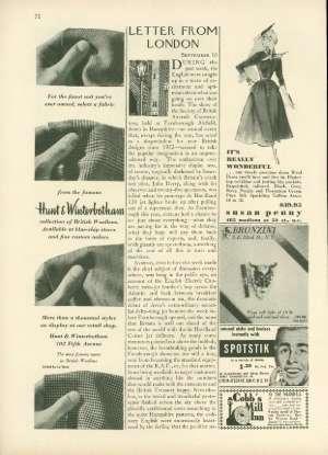 September 20, 1952 P. 72