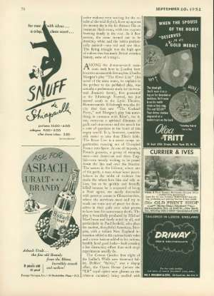 September 20, 1952 P. 77