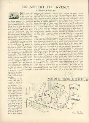 September 20, 1952 P. 78