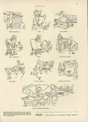 September 20, 1952 P. 86