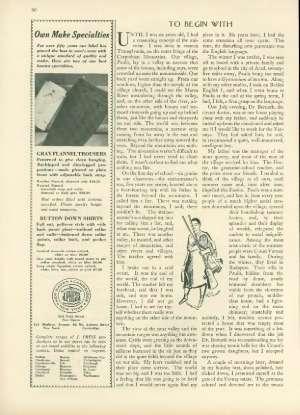 September 20, 1952 P. 90