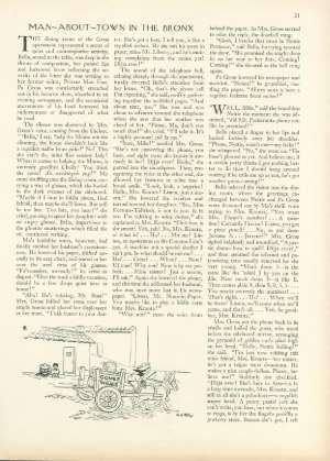 January 26, 1946 P. 21
