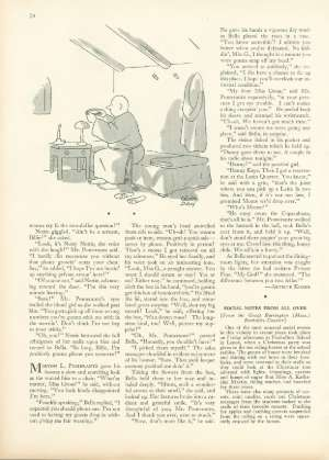 January 26, 1946 P. 25