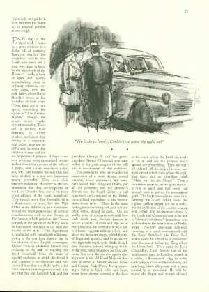 January 26, 1946 P. 28