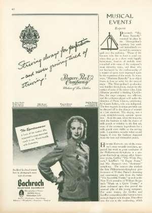 January 26, 1946 P. 48