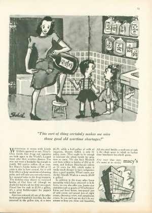 January 26, 1946 P. 50
