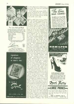 January 26, 1946 P. 59