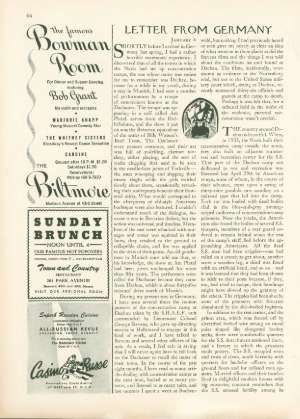 January 26, 1946 P. 66