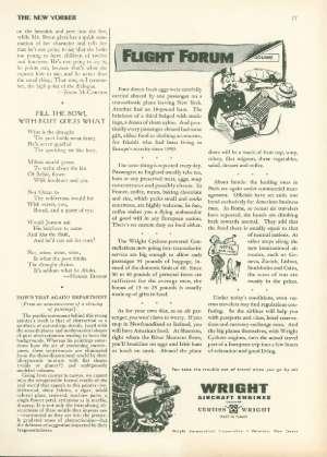 January 26, 1946 P. 76