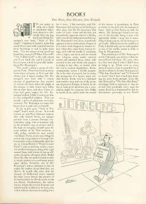 January 26, 1946 P. 78